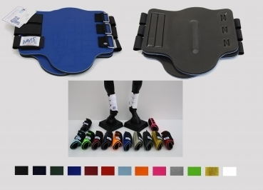 DAVIS Splint Boot