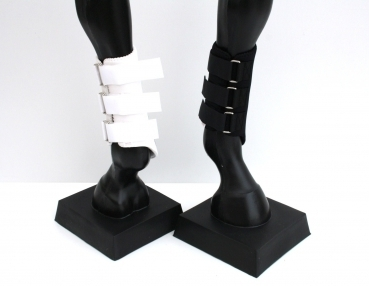 Front Splint Boot